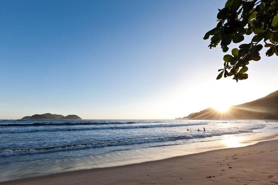 11-praia_01-1024x683