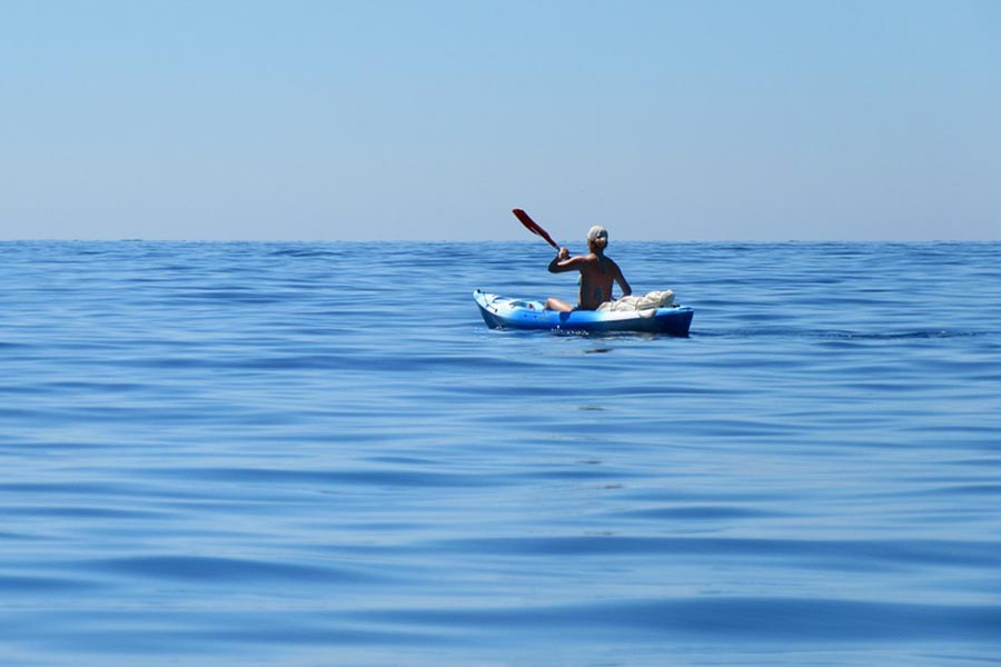 kayak-1714591_960_720